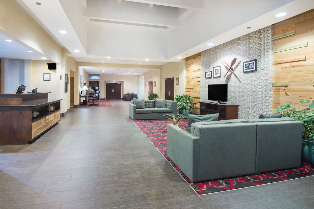 Wyndham Garden Pittsburgh Airport Reviews Photos Rates