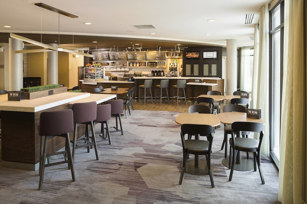 Featured Image, Courtyard by Marriott Sioux Falls
