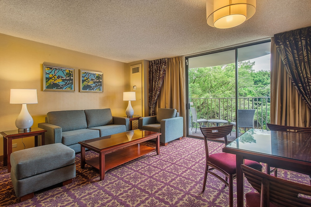 Castle Hilo Hawaiian Hotel 2017 Room Prices From 129 Deals Reviews