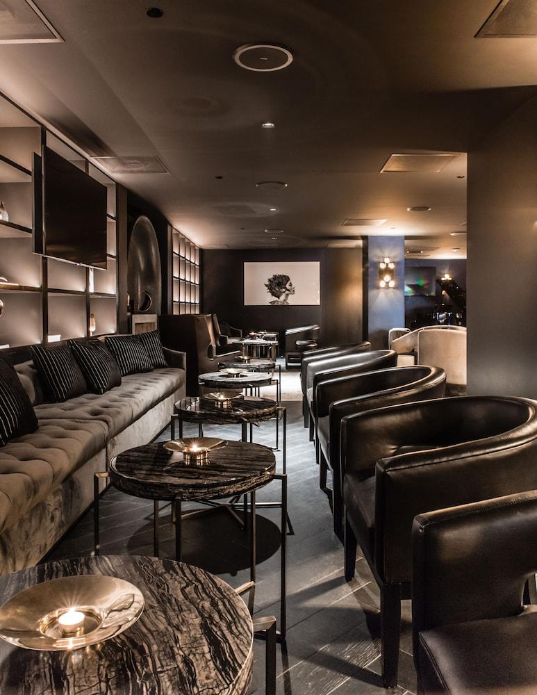 the mayfair hotel los angeles deals reviews los angeles. Black Bedroom Furniture Sets. Home Design Ideas