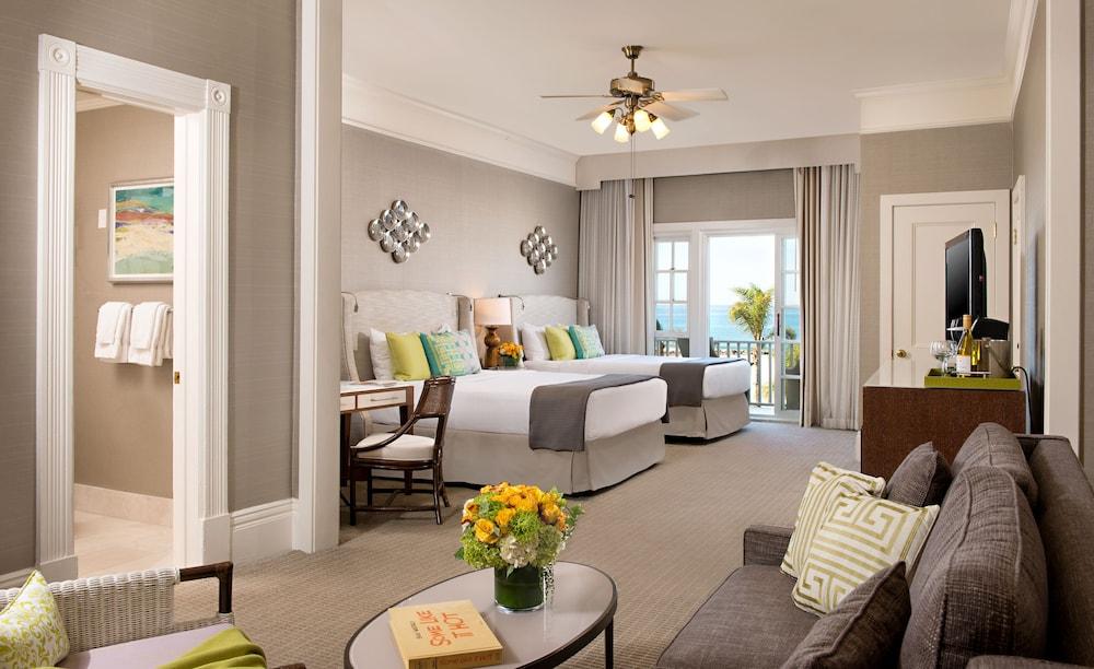 Image result for hotel del coronado rooms