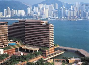 18 Salisbury Road, Tsim Sha Tsui, Hong Kong.