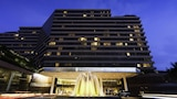 InterContinental Hong Kong - Kowloon Hotels