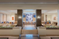 Grand Hyatt Tampa Bay (40 of 48)