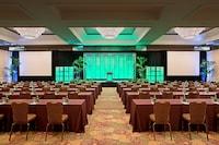 Grand Hyatt Tampa Bay (14 of 48)
