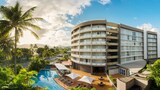 DoubleTree by Hilton Hotel Cairns - Cairns Hotels