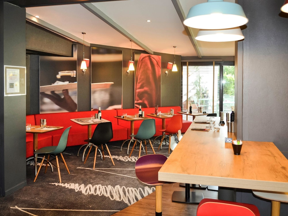 Ibis salon de provence salon de provence ave du 18 juin for Etap hotel salon de provence