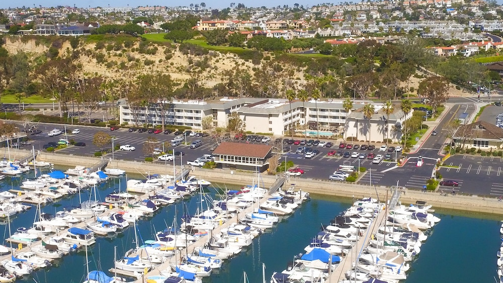 Dana Point Marina Inn in Dana Point, CA | Expedia