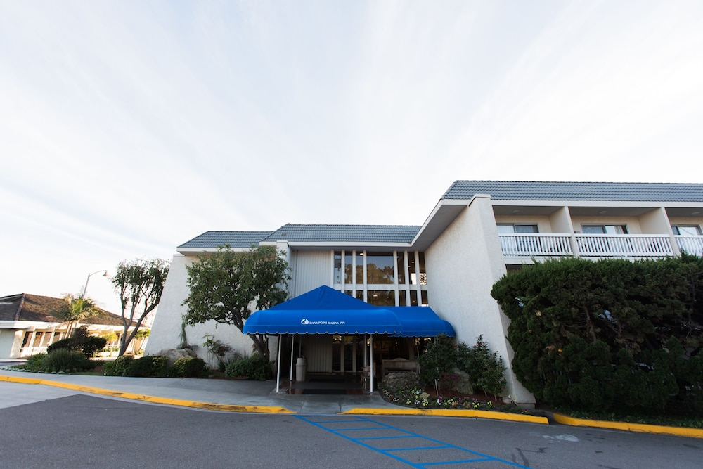 dana point marina inn 2019 pictures reviews prices deals rh expedia ca