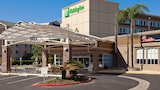 Holiday Inn West Covina - West Covina Hotels
