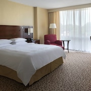 Saddle Brook Marriott