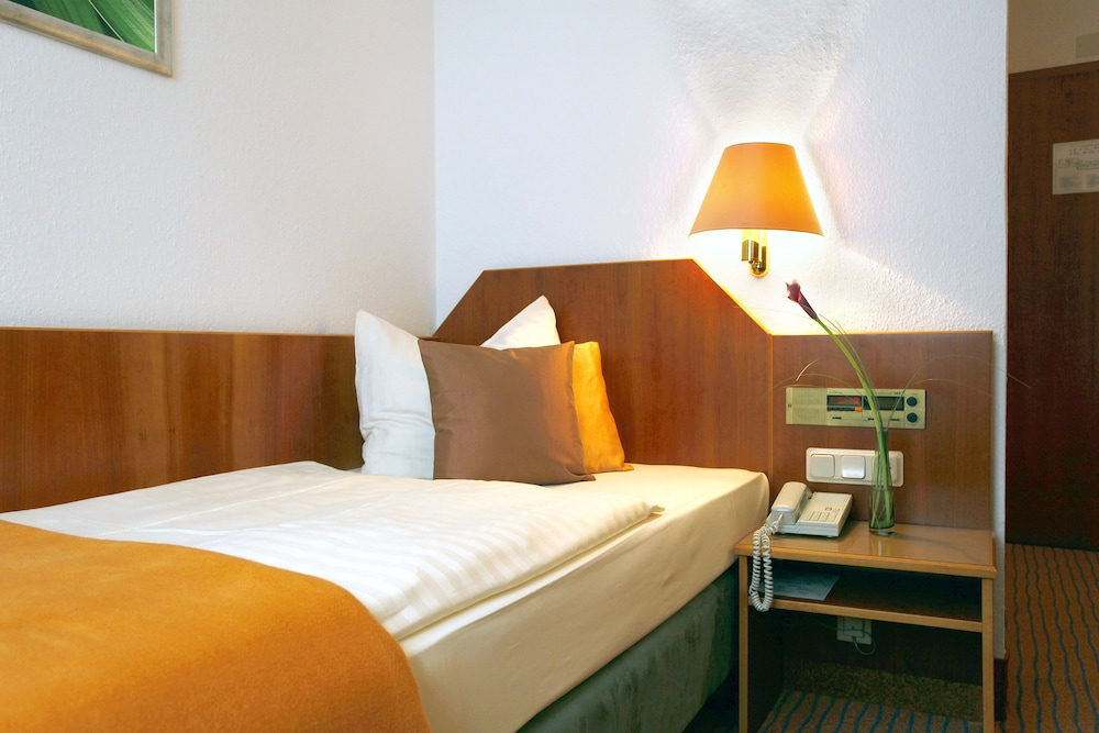 Hotel Kleefelder Hof Hannover