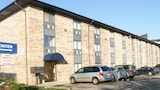 Motel 6 Bridgeview - Bridgeview Hotels