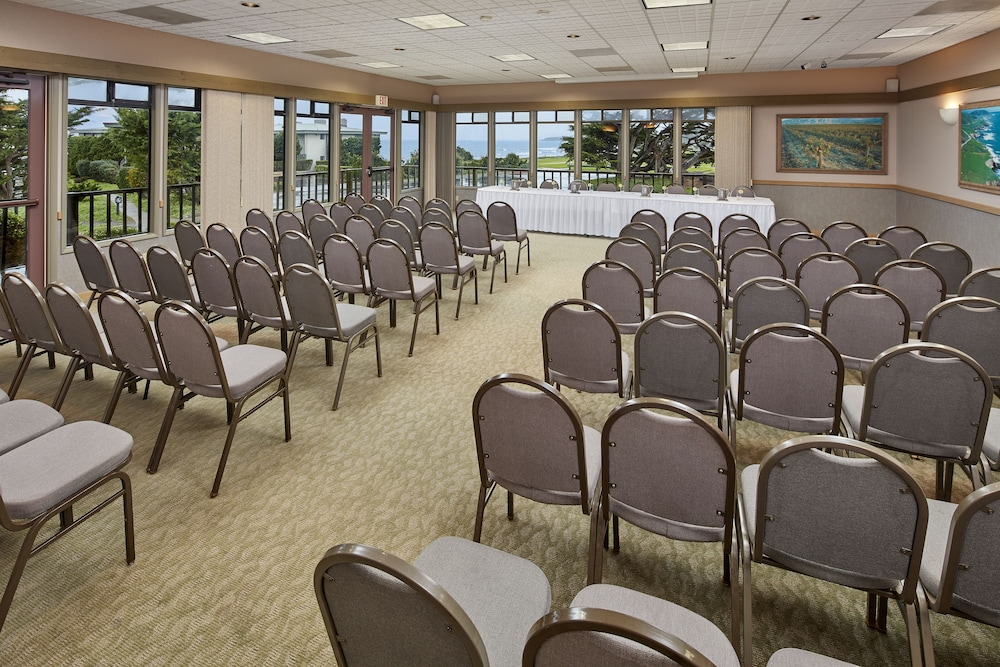 Meeting Facility, Cavalier Oceanfront Resort