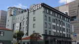 Good Hotel - San Francisco Hotels