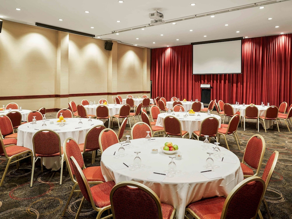 Meeting Facility, Novotel Perth Langley