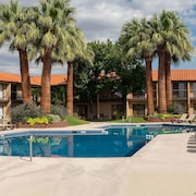 Desert Garden Inn Trademark Collection by Wyndham