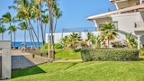 Royal Sea Cliff Kona by Outrigger - Kailua-Kona Hotels