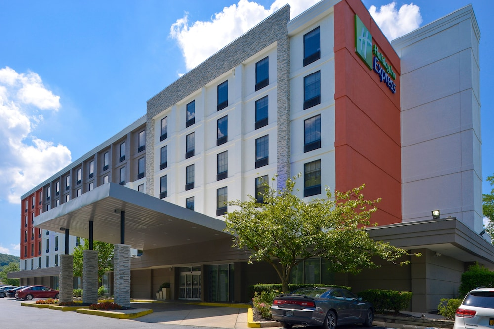 Featured Image, Holiday Inn Express Towson - Baltimore North, an IHG Hotel