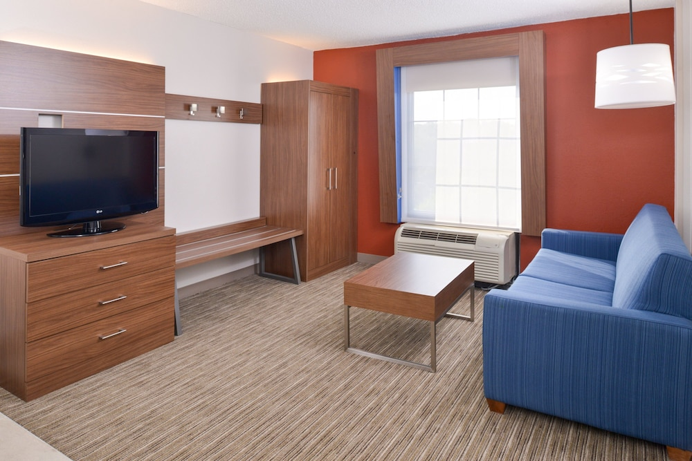 Room Amenity, Holiday Inn Express Towson - Baltimore North, an IHG Hotel