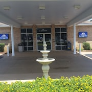 Americas Best Value Inn & Suites- Foley / Gulf Shores