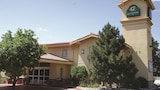 La Quinta Inn Denver Cherry Creek - Denver Hotels