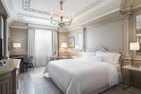 The Westin Palace Milan (7 of 81)