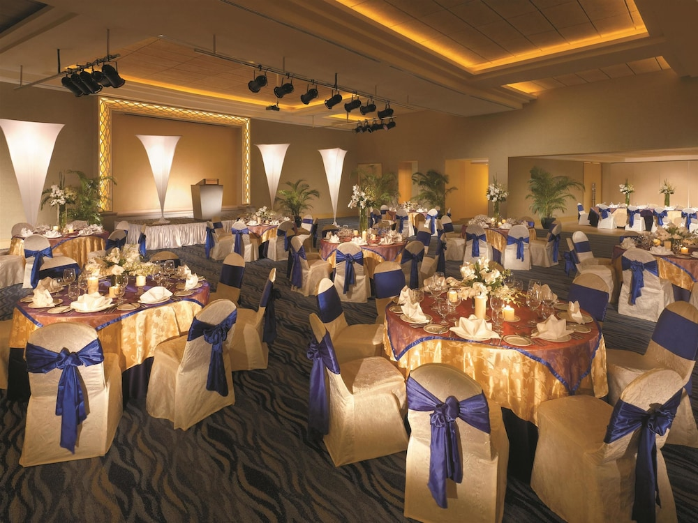 Ballroom, Golden Sands Resort by Shangri-La, Penang