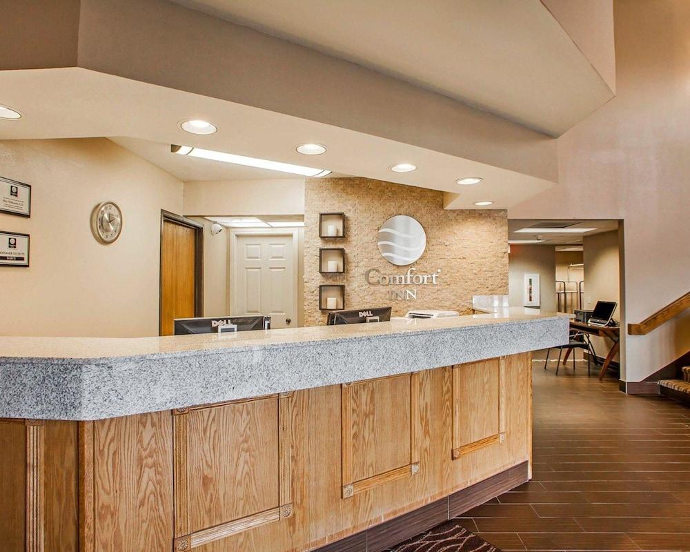 comfort inn marshalltown 2019 room prices 90 deals reviews rh expedia com