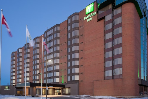 Holiday Inn Ottawa East, an IHG Hotel