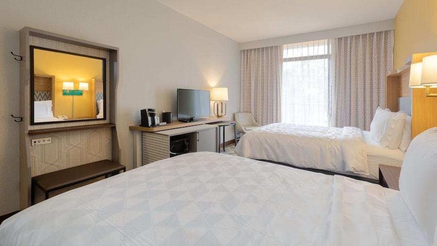 Holiday Inn Orlando SW - Celebration Area, an IHG Hotel