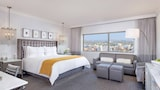 The Huntley Hotel - Santa Monica Hotels