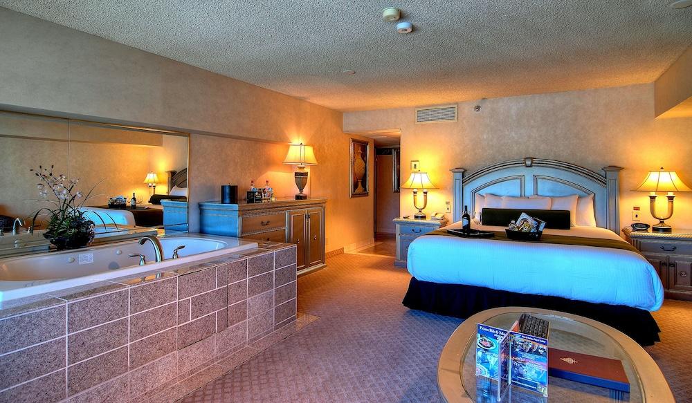 El Dorado Casino Reno