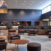 Hotel Chicago | 1701 Günstige Hotels in Chicago