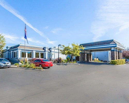 Great Place to stay Quality Inn near Billings