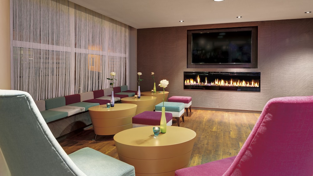book best western plus hotel kassel city kassel hotel deals. Black Bedroom Furniture Sets. Home Design Ideas