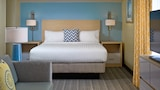 Sonesta ES Suites Colorado Springs - Colorado Springs Hotels