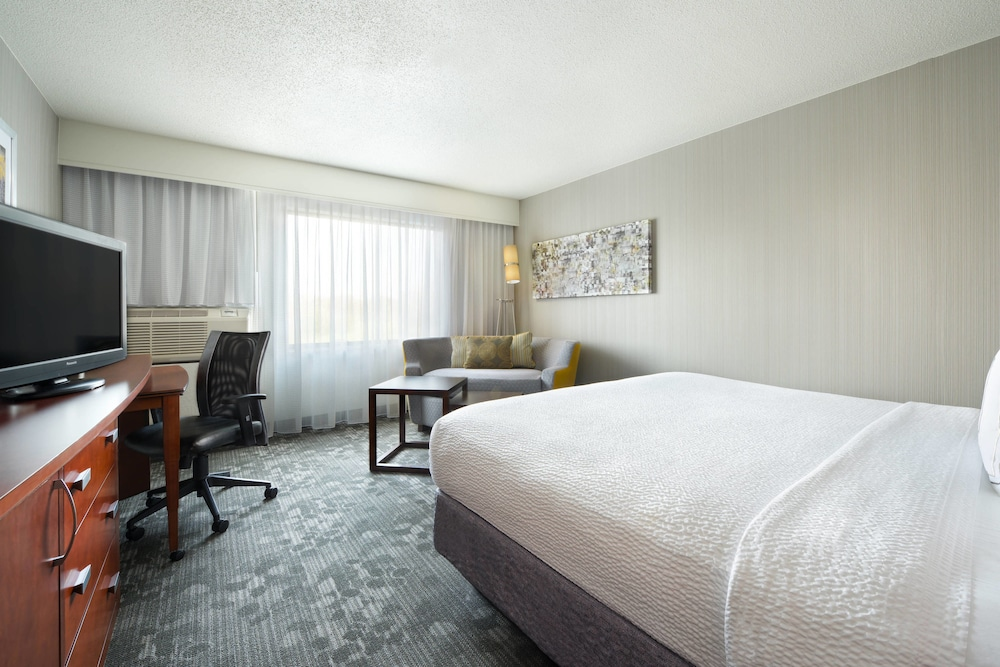 South Bend Indiana Hotel Rooms