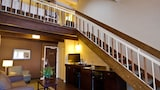 Rodd Royalty - Charlottetown Hotels