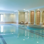 New Hall Hotel & Spa