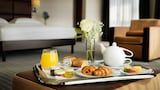 Hyatt Regency Paris Charles de Gaulle - Roissy-en-France Hotels