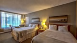 Holiday Inn Montreal Airport - Montreal Hotels