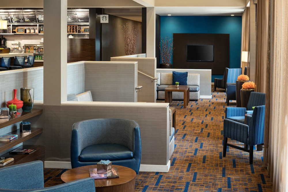 Courtyard by Marriott Tucson Airport: 2019 Room Prices $88, Deals u0026 Reviews  | Expedia