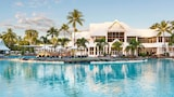 Sheraton Mirage Port Douglas Resort - Port Douglas Hotels
