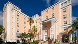 Colony Hotel Palm Beach - Palm Beach Hotels