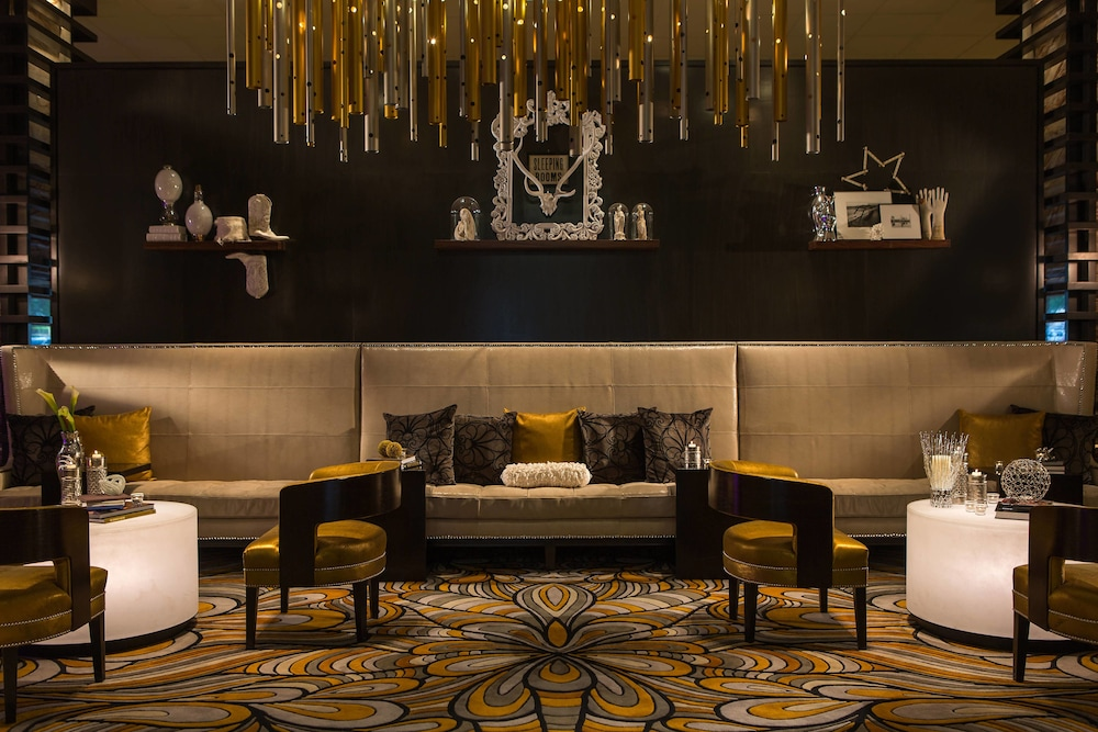 Featured Image, Renaissance Austin Hotel