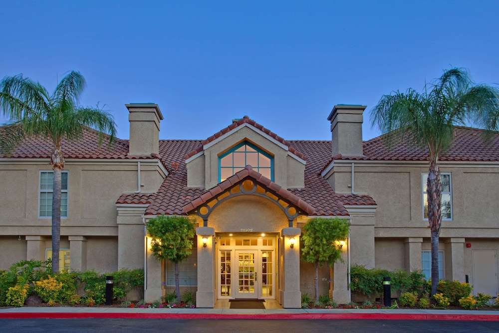 Exterior, Sonesta ES Suites Chatsworth