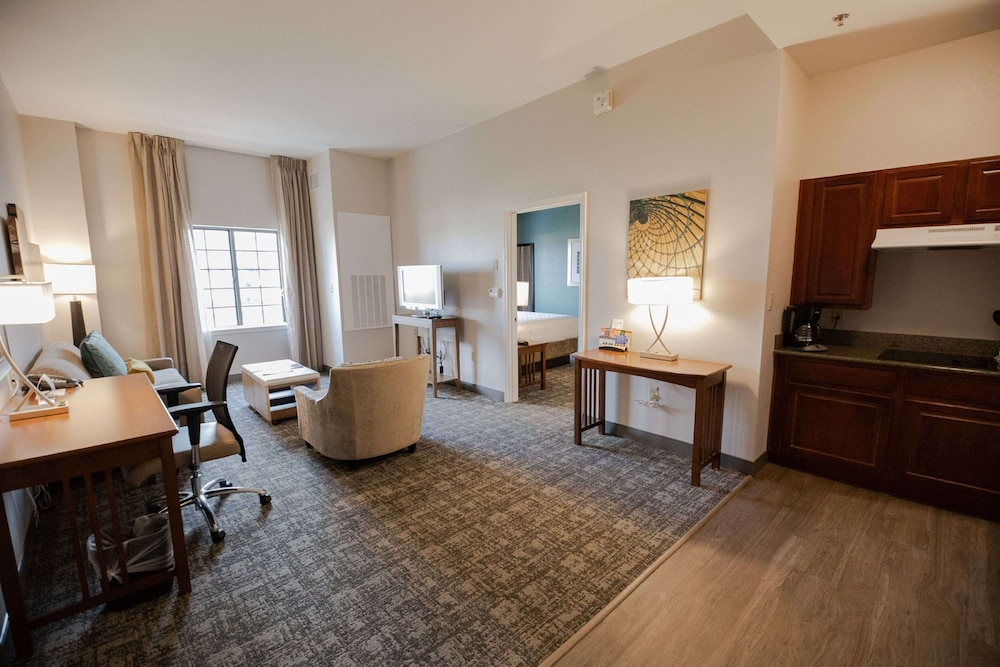 Room, Sonesta ES Suites Chatsworth