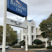 Baymont Inn & Suites Wilmington
