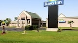 Days Inn - Jennings Hotels
